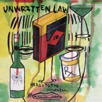 Unwritten Law - Celebration Song (2004)