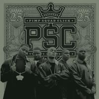 P$C, Young Dro - Do Ya Thing (feat. Young Dro) (2005)
