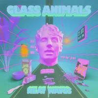 Glass Animals - Heat Waves (2020)