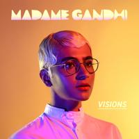 Madame Gandhi - Bad Habits (2020)