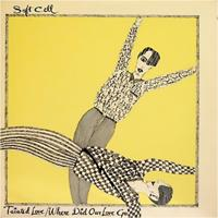 Soft Cell - Tainted Love (2009)
