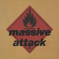 Massive Attack - Safe From Harm (2012 Mix/Master) (2012)
