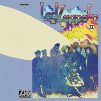 Led Zeppelin - Ramble On (Remaster) (1969)