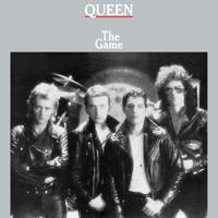 Queen - Another One Bites The Dust (Remastered 2011) (2011)