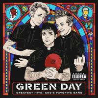 Green Day - American Idiot (2017)