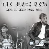 The Black Keys - Tighten Up (Live) ()