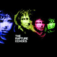 The Rapture - House Of Jealous Lovers (2003)
