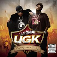 UGK (Underground Kingz), OutKast - Int'l Players Anthem (I Choose You) (2006)
