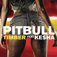 Pitbull, Ke$ha - Timber (2013)