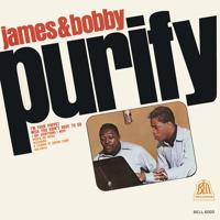 James & Bobby Purify - I'm Your Puppet (1967)