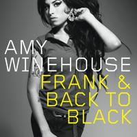 Amy Winehouse - You Know I'm No Good (2008)